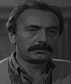 Photo of Erdinç Akbas
