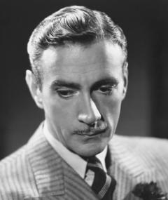 Photo of Clifton Webb