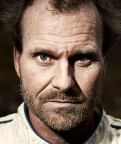 Lasse Spang Olsen का फोटो