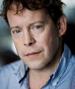 Søren Sætter-Lassen का फोटो