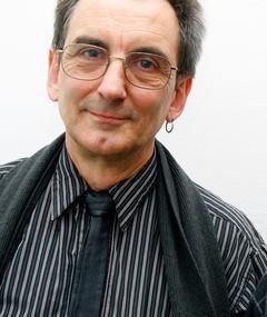 Photo of Jerry Tartaglia