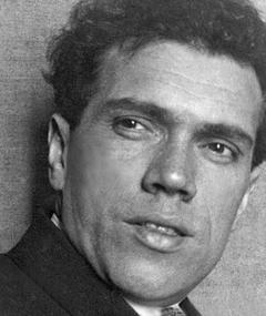 Photo of Nikolai Batalov
