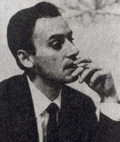 Photo of Massimo Fagioli