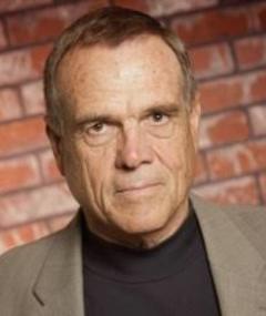 Photo of Charles Howerton