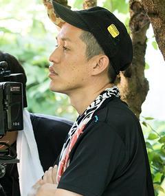 Photo of Yûta Tsukinaga