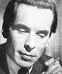 Horst Budjuhn का फोटो
