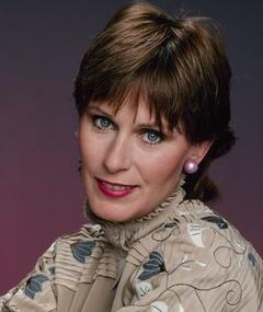 Photo of Susan Clark