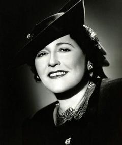 Photo of Louella Parsons
