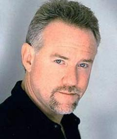 Photo of John Debney