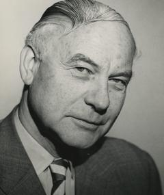 Photo of Fleming Lynge