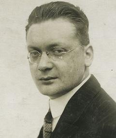 Valdemar Christensen adlı kişinin fotoğrafı