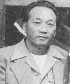 Photo of Torajiro Saito