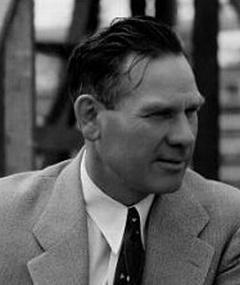 Photo of Ralph Murphy
