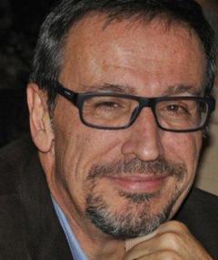 Photo of Giorgio Basile
