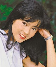 Photo of Marilyn Wong Cho-See