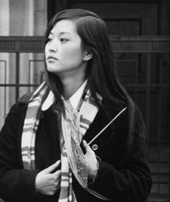 Photo of Noelle Kao