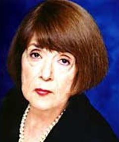 Photo of Eleanor Zee