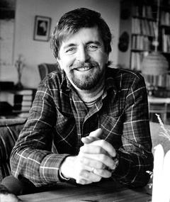 Photo of Poul Thomsen