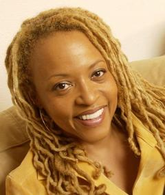Photo of Cassandra Wilson