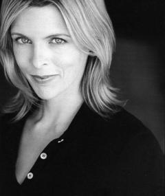 Photo of Molly Schaffer