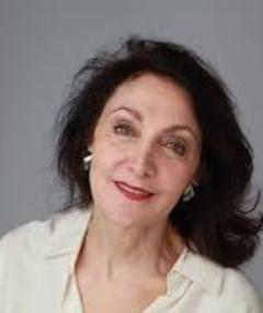 Photo of Donna Sorbello