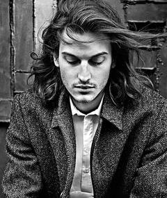 Photo of Peter Vack