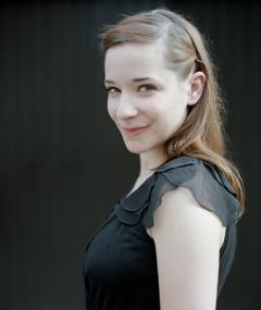 Photo of Lara Beckmann