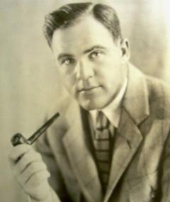 Photo of Hal Roach