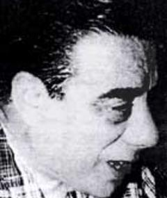 Photo of Constantino Esteves