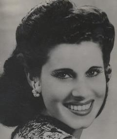 Photo of Leónia Mendes