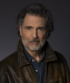 Foto av Chris Sarandon