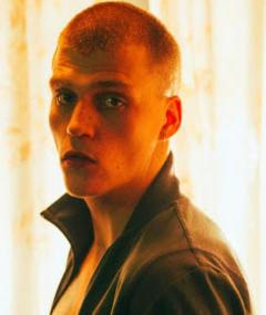 Photo of Martin Hansen