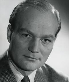 John Wittig adlı kişinin fotoğrafı
