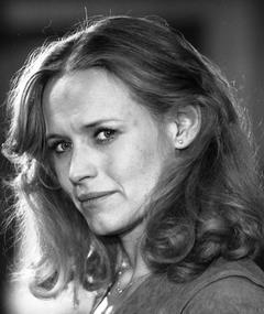 Photo of Iwona Bielska
