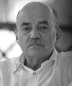 Photo of Jan Hencz