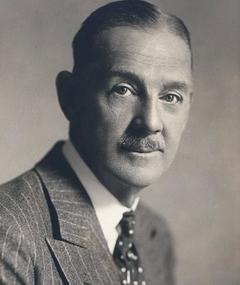 Photo of Edward Fielding
