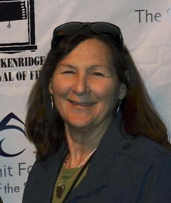 Photo of Joanne Schmidt