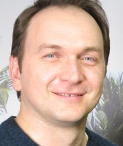 Photo of Igor Kovacevich