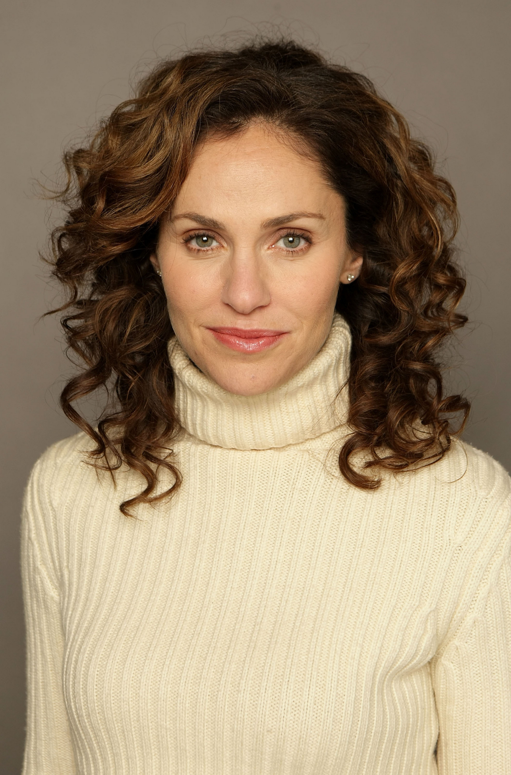 Amy Brenneman nude (34 foto and video), Topless, Fappening, Selfie, butt 2018