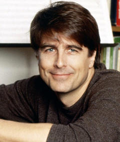 David Newman adlı kişinin fotoğrafı