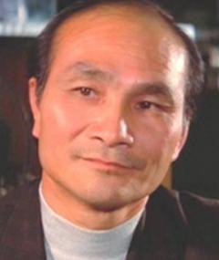 Photo of Ho Pak-Kwong
