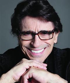 Photo of Edward Villella