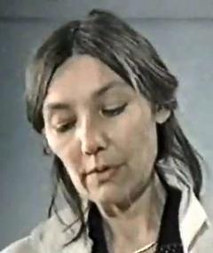 Photo of Natalya Ralleva