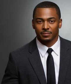 Photo of RonReaco Lee