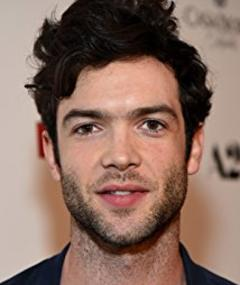 Photo of Ethan Peck
