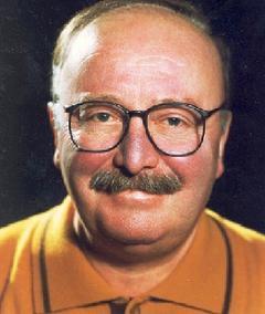 Photo of Ergin Orbey