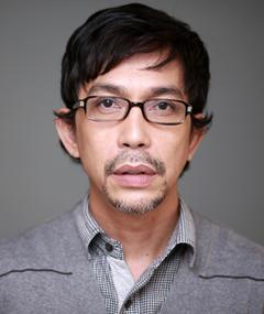 Photo of Marlon Rivera