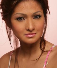 Photo of Ynez Veneracion