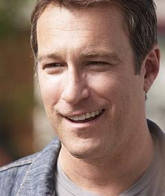 Photo of John Corbett