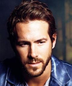 Photo of Ryan Reynolds